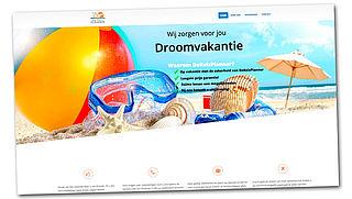 Oneerlijke handelspraktijk: DeReisPlanner rekent 150 euro voor 'gratis' abonnement