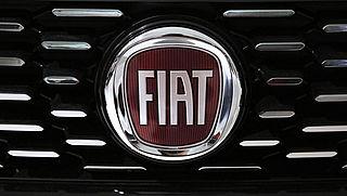 Brussel in actie tegen sjoemel-Fiat