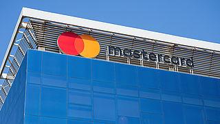 Mastercard dupeert Europese consument en krijgt 570 miljoen euro boete