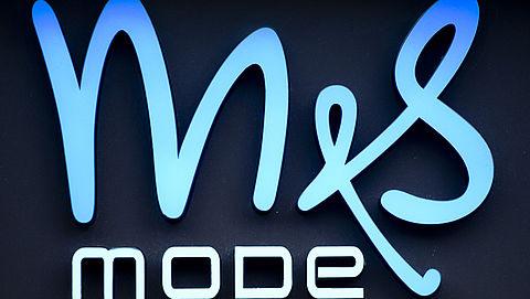 Uitstel van betaling voor MS Mode