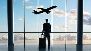 Negatief reisadvies: wanneer is een reis noodzakelijk?