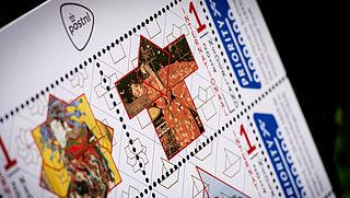 'Prijs postzegel blijft onder de 90 cent'