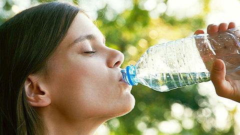 Duur water op festival leidt tot vragen in Haagse gemeenteraad