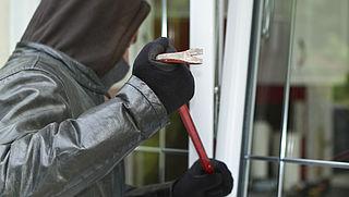 Voorbereid de winter in: geef inbrekers geen kans