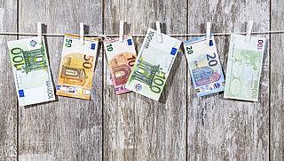 Eindejaarstips: deze financiële zaken moet je dit jaar nog regelen