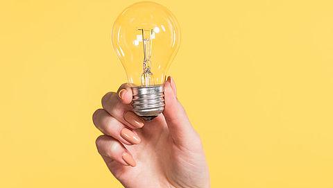 Welke lamp kan ik het beste kopen?