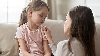 Ouders stoppen met pleegzorg wegens onvrede over begeleiding