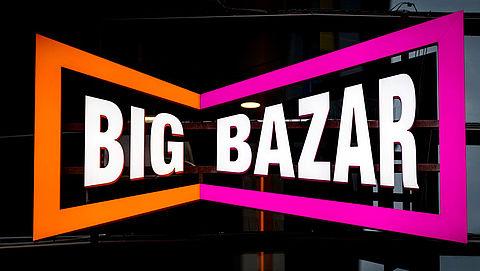 Big Bazar opent nieuwe winkels in panden van Op=Op Voordeelshop