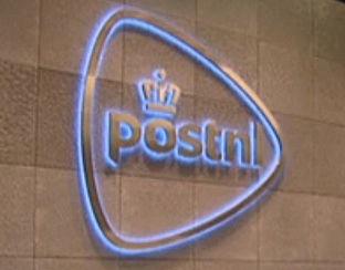 PostNL gaat ook 's avonds bezorgen