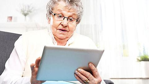 Wat te doen bij opdringerige telemarketing: 10 tips