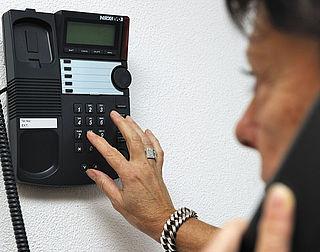'Vaste telefoniemarkt verzadigd'