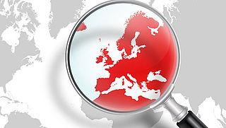 Europese Commissie lanceert website met maatregelen voor toeristen EU-landen