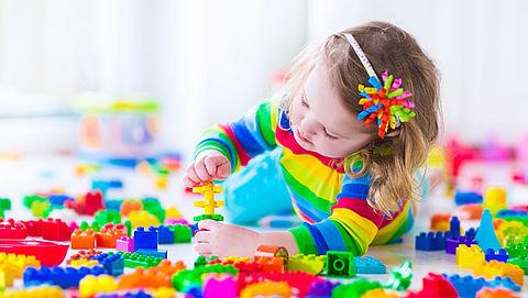 'Snotterende kinderen worden geweigerd in kinderopvangcentra'