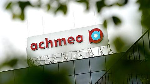 Radar checkt: Achmea komt niet zomaar van Fons af