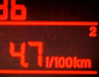 """'Brandstofverbruik """"zuinige auto's"""" hoger dan beloofd'"""