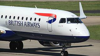 Meer data gestolen bij hack British Airways dan eerder gemeld