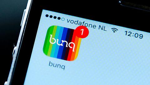 Bunq draait nieuwe pakketprijs gedeeltelijk terug na kritiek