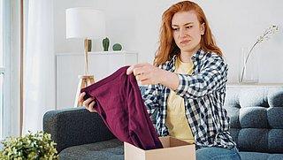 Ontevreden met je online aankoop? Welkom in de wereld van dropshipping
