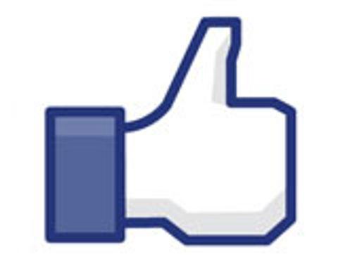 Consumententip:  Beheer zelf je Facebook-privacy}