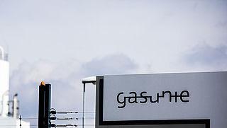Transporttarieven gas mogen stijgen met gemiddeld 8,6%