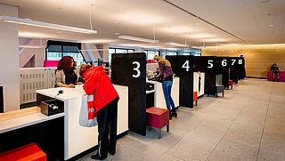 'Mensen hebben recht op inschrijving bij het bevolkingsregister'