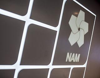 'Cijfers over hulp NAM kloppen niet'