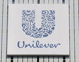 'Misstanden bij theeleveranciers Unilever'