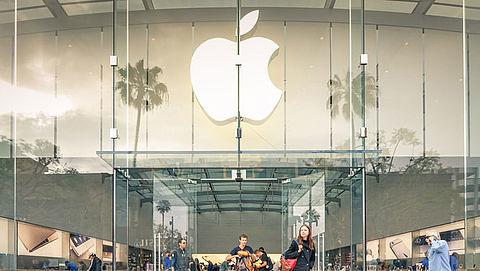 Apple kondigt iOS 12 aan: creëer je eigen emoji}