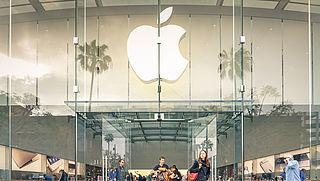 Apple kondigt iOS 12 aan: creëer je eigen emoji