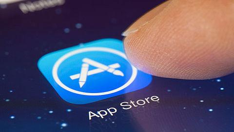 'Machtsmisbruik Apple en Amazon moet worden aangepakt'