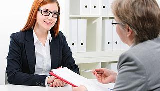 VNO-NCW: 'Voorkom werkloosheid, oude werkgever moet helpen aan nieuwe baan'