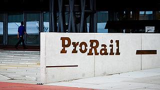 ProRail start proef met 'oversteekhulp'