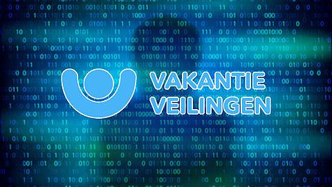 Datalek VakantieVeilingen treft 21.000 klanten}