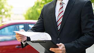 'Pas op voor misleidende verkoopdemonstraties'