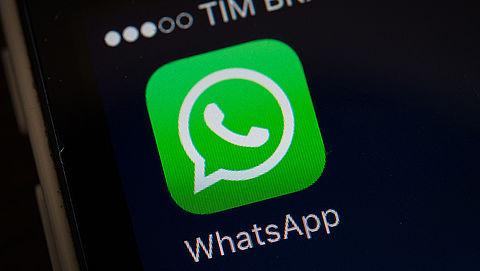 WhatsApp komt in 2020 met advertenties en zo gaat dat eruit zien}