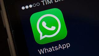 WhatsApp komt in 2020 met advertenties en zo gaat dat eruit zien