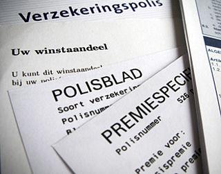 Woekerpolis.nl daagt Nationale-Nederlanden