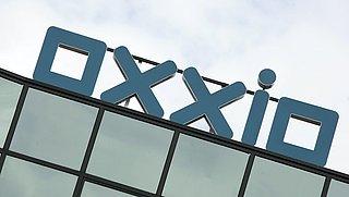 Oxxio stopt met het aanbieden van internet en telefonie