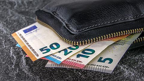 Klein pensioen of uitvaartverzekering: is afkopen verstandig?