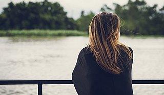 Last van een eenzaam gevoel? Dit kan je doen!