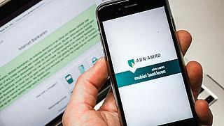 ABN AMRO-app stopt met ondersteuning van Android 6 en iOS10, wat nu?