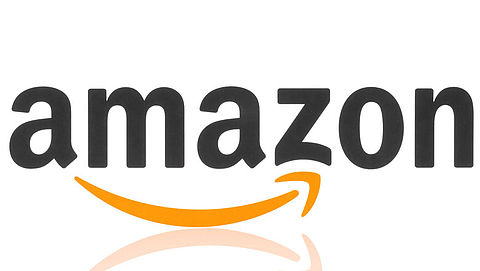 'Amazon doet genoeg om concurrentie e-books mogelijk te maken'