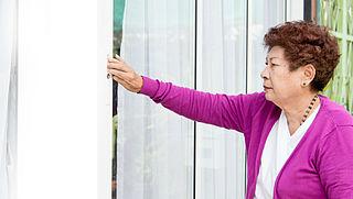 App traint ouderen tegen babbeltrucs