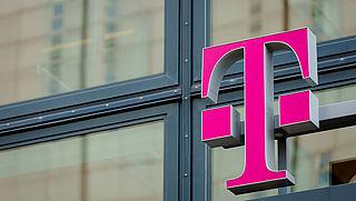 T-Mobile mag datavrij muziekstreamen blijven aanbieden