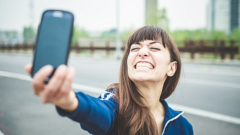 Zo werkt de nieuwe 'Beste vrienden'-functie van Instagram}