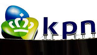 KPN stopt met datalimiet voor 4G in het buitengebied