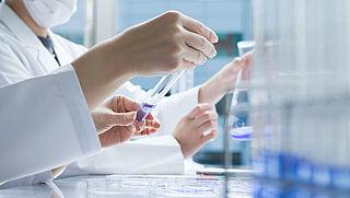 Meer patiënten met darmbacterie in AMC