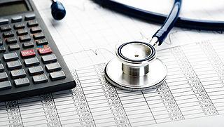 Iets minder mensen wisselden van zorgverzekering in 2017
