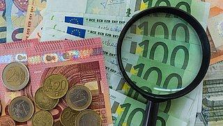 'Meer aanbieders rekenden te hoge rente op krediet, terwijl marktrente daalde'