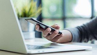 'Prijs voor internet, bellen en tv gaat gemiddeld 27 euro per jaar omhoog'